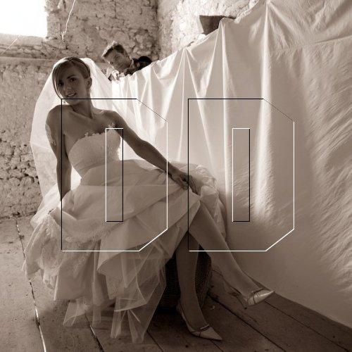 Photographe mariage - Didier Depoorter - photo 9