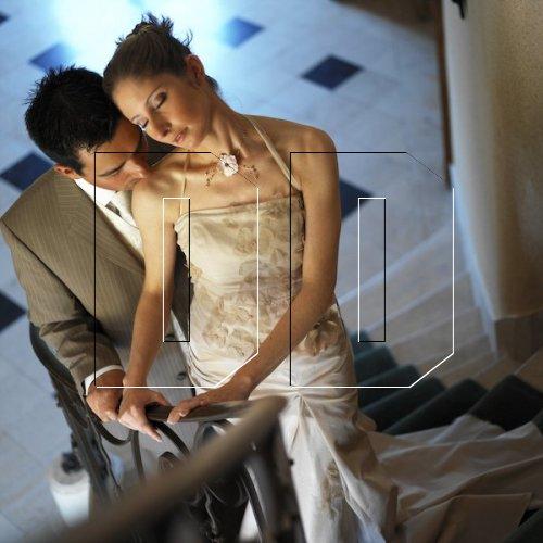 Photographe mariage - Didier Depoorter - photo 16