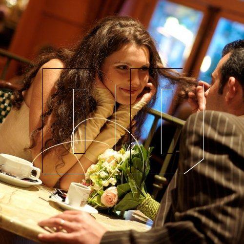 Photographe mariage - Didier Depoorter - photo 21