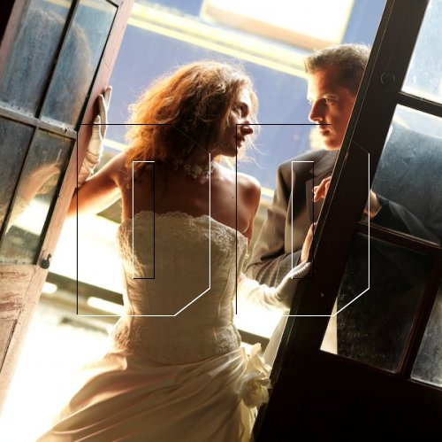 Photographe mariage - Didier Depoorter - photo 13