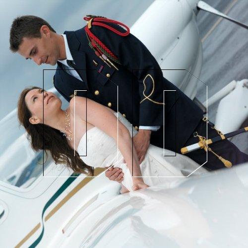 Photographe mariage - Didier Depoorter - photo 12