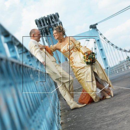 Photographe mariage - Didier Depoorter - photo 23