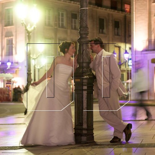 Photographe mariage - Didier Depoorter - photo 18