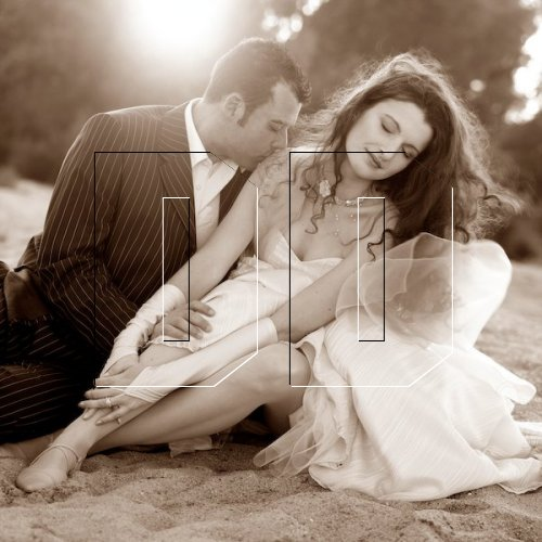 Photographe mariage - Didier Depoorter - photo 5