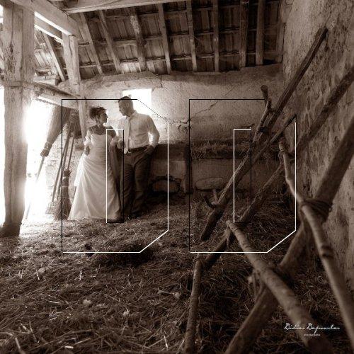 Photographe mariage - Didier Depoorter - photo 10