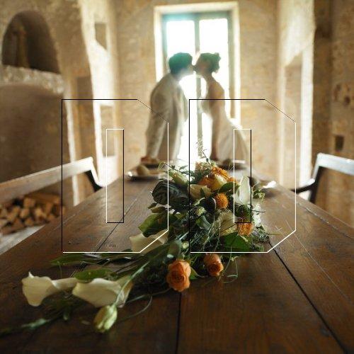 Photographe mariage - Didier Depoorter - photo 28
