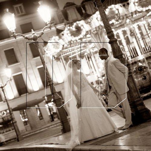 Photographe mariage - Didier Depoorter - photo 22