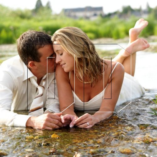 Photographe mariage - Didier Depoorter - photo 4