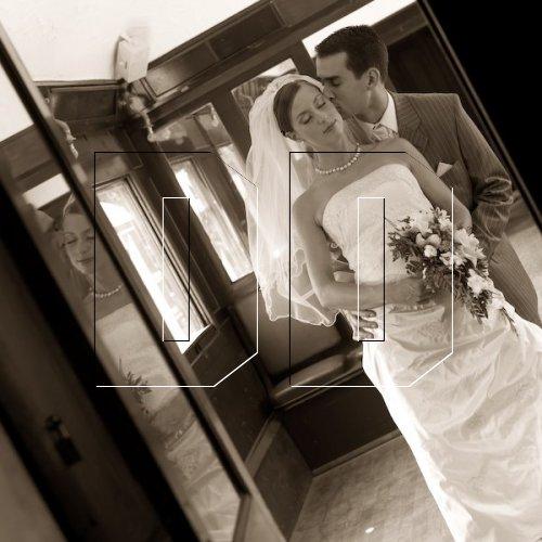 Photographe mariage - Didier Depoorter - photo 14