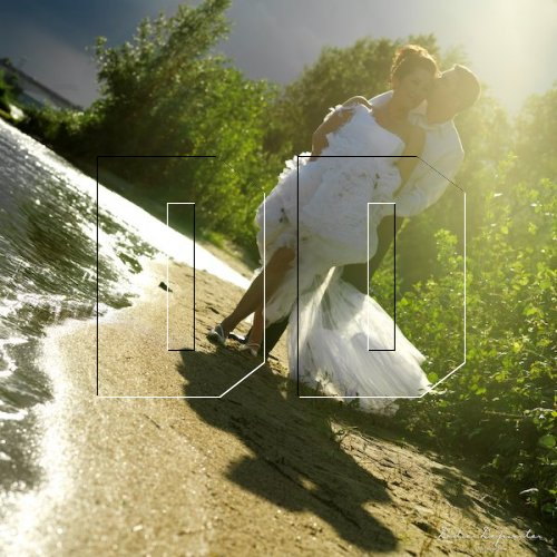 Photographe mariage - Didier Depoorter - photo 8
