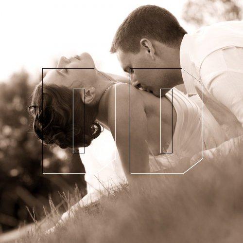 Photographe mariage - Didier Depoorter - photo 6