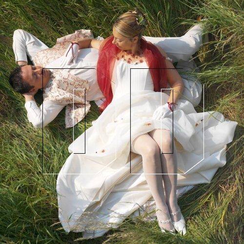 Photographe mariage - Didier Depoorter - photo 7