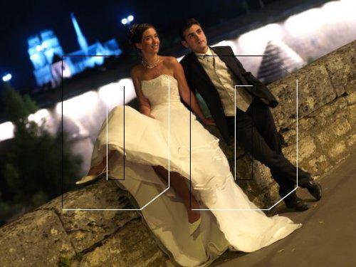 Photographe mariage - Didier Depoorter - photo 20