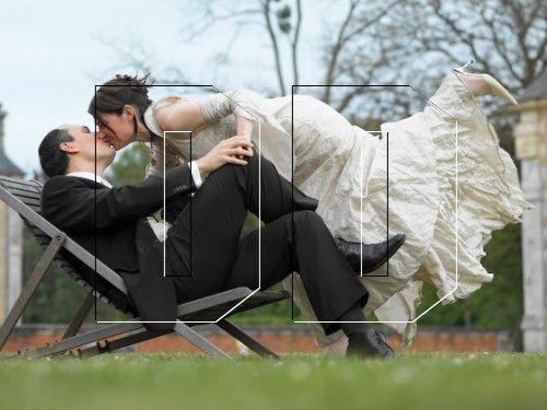 Photographe mariage - Didier Depoorter - photo 26