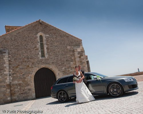 Photographe mariage - Petit Photographe - photo 13
