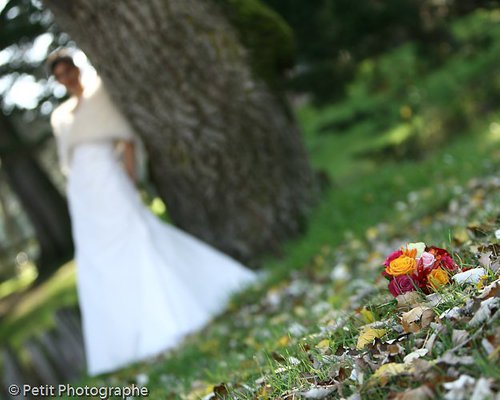 Photographe mariage - Petit Photographe - photo 8
