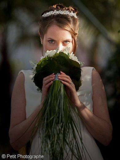 Photographe mariage - Petit Photographe - photo 36