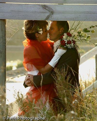 Photographe mariage - Petit Photographe - photo 7