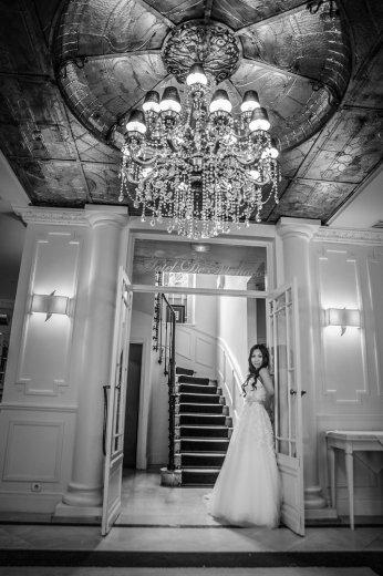 Photographe mariage - votre photographe en PACA - photo 10