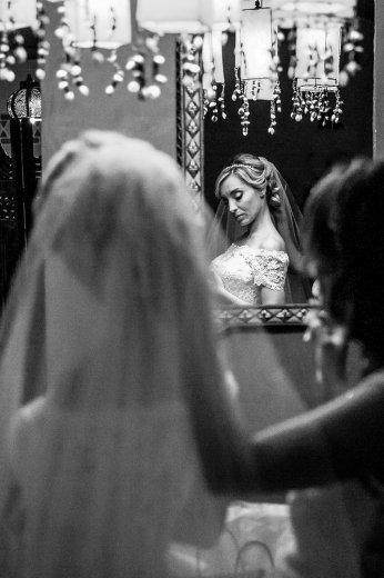 Photographe mariage - votre photographe en PACA - photo 33