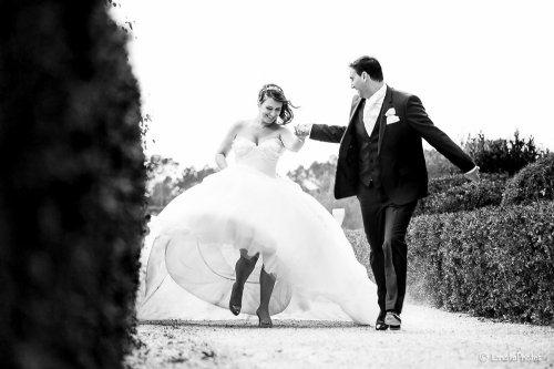 Photographe mariage - votre photographe en PACA - photo 5