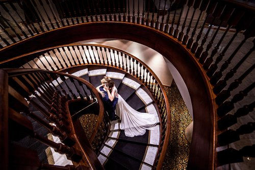 Photographe mariage - votre photographe en PACA - photo 35
