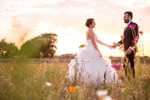 Photographe mariage - votre photographe en PACA - photo 21