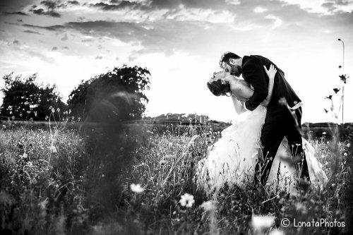 Photographe mariage - votre photographe en PACA - photo 19