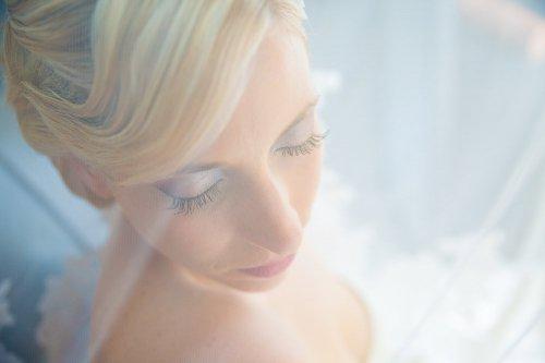 Photographe mariage - votre photographe en PACA - photo 14