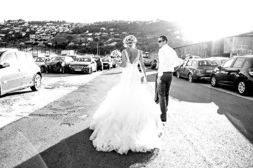 Photographe mariage - votre photographe en PACA - photo 16