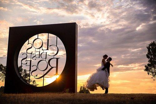 Photographe mariage - votre photographe en PACA - photo 18