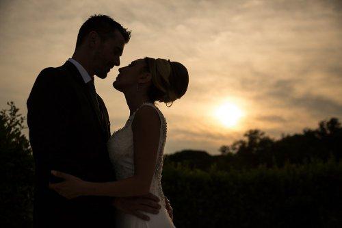 Photographe mariage - votre photographe en PACA - photo 31