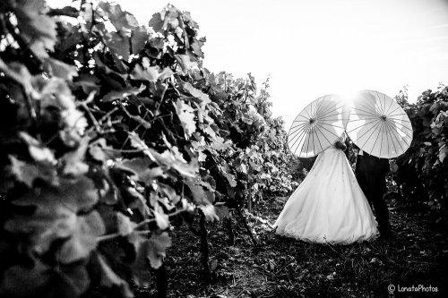 Photographe mariage - votre photographe en PACA - photo 24