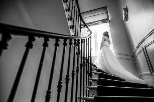Photographe mariage - votre photographe en PACA - photo 9