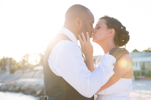 Photographe mariage - votre photographe en PACA - photo 29