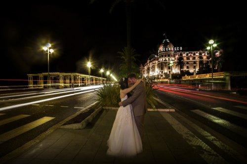 Photographe mariage - votre photographe en PACA - photo 7