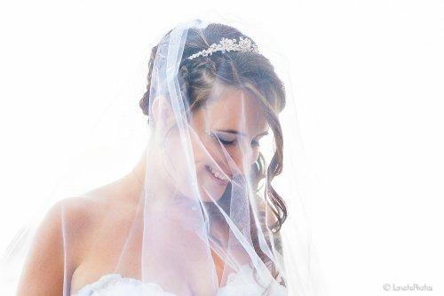 Photographe mariage - votre photographe en PACA - photo 6