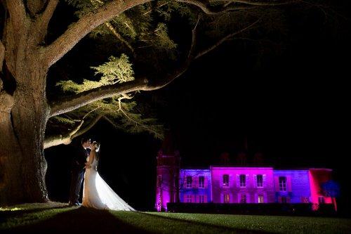 Photographe mariage - votre photographe en PACA - photo 4