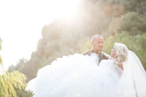 Photographe mariage - votre photographe en PACA - photo 22