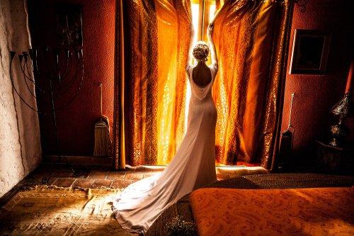 Photographe mariage - votre photographe en PACA - photo 34