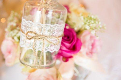 Photographe mariage - votre photographe en PACA - photo 20