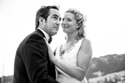 Photographe mariage - votre photographe en PACA - photo 27