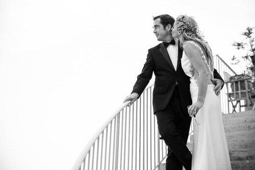 Photographe mariage - votre photographe en PACA - photo 26