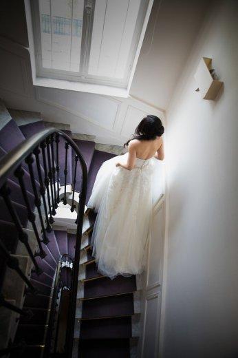 Photographe mariage - votre photographe en PACA - photo 11