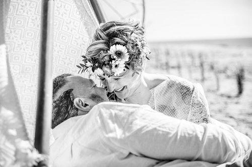 Photographe mariage - votre photographe en PACA - photo 1