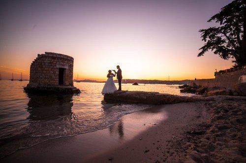 Photographe mariage - votre photographe en PACA - photo 13