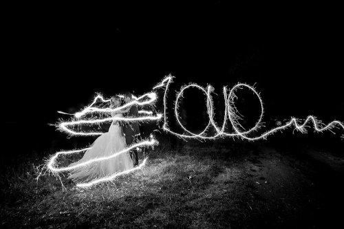 Photographe mariage - votre photographe en PACA - photo 17