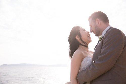 Photographe mariage - votre photographe en PACA - photo 8