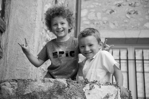 Photographe mariage - Pessia Nadège - photo 69