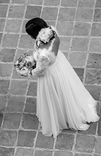 Photographe mariage - Pessia Nadège - photo 63